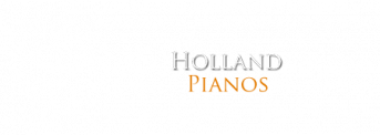 Holland Pianos
